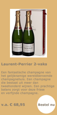 Laurent-Perrier-2-vaks