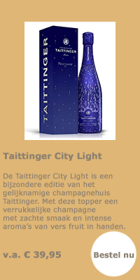 Taittinger-City-Light