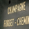 Champagne ,Forget-Chemin,