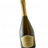 Champagne Lemaire Mille 2009